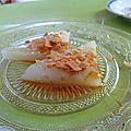 Kuzumochi coco