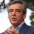 François fillon, s'impose comme l'un des favoris dans la course à l'elysée. pour autant, comment oublier sa gestion calamiteuse