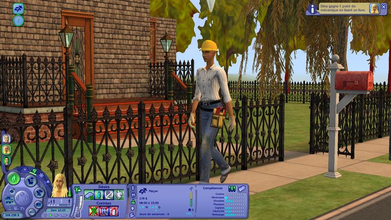 Sims2EP9 2016-01-30 22-25-11-63