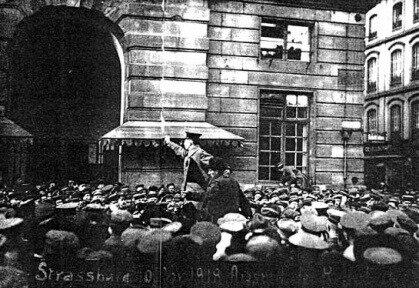 SovietStrasbourg1918