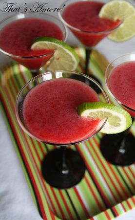 Cocktail_aux_framboises2