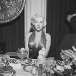 1952_photoplay01_diner020_00100_1