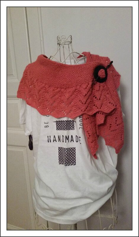 Tricot-2