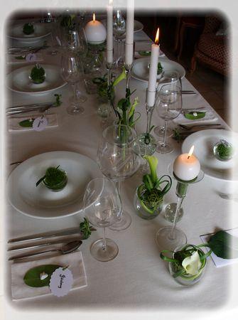 table_blanche_079_modifi__1