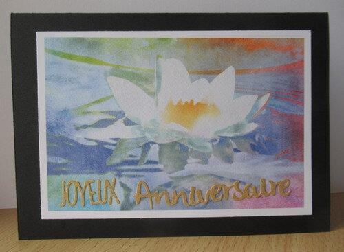 Carte reçue Marie-ClaudeC-07