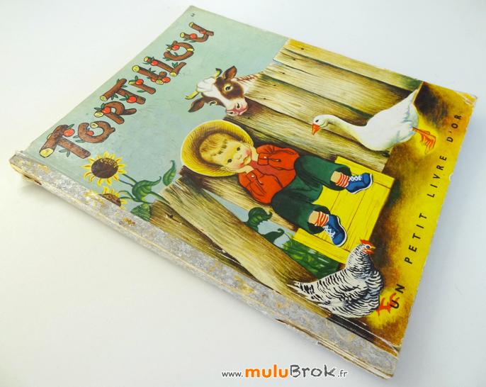 TORTILLOU-Livre-ancien-2-muluBrok
