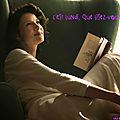 C'est lundi, que lisez-vous??? [392]