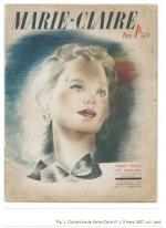 MarieClaire1937