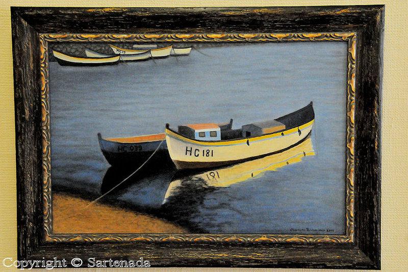 amateur_paintings29