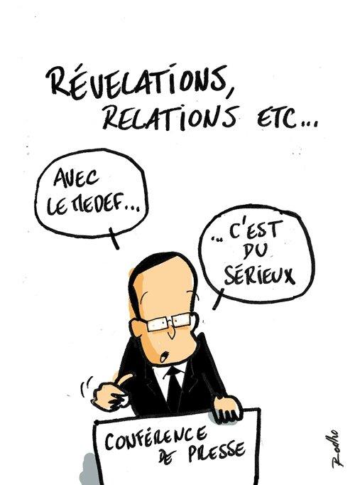 Hollande-conf-presse-medef