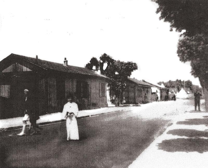 Monchy-st-Eloi 695