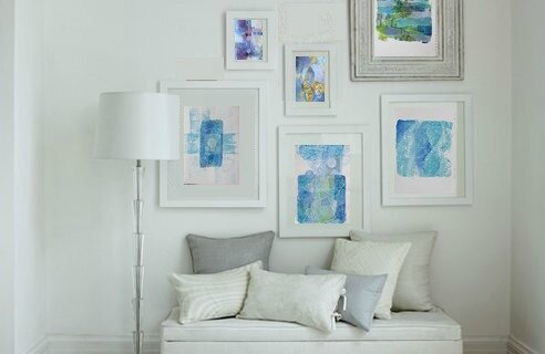 blue_decor-18