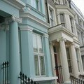 Notting Hill (26) Westbourne Park Rd