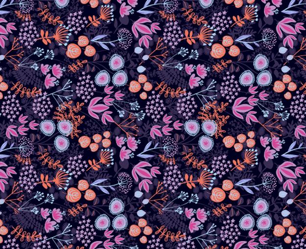 motif_graphique_violet_corail