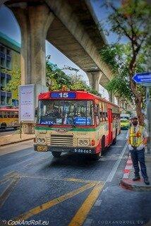 Bangkok-2020-69-2