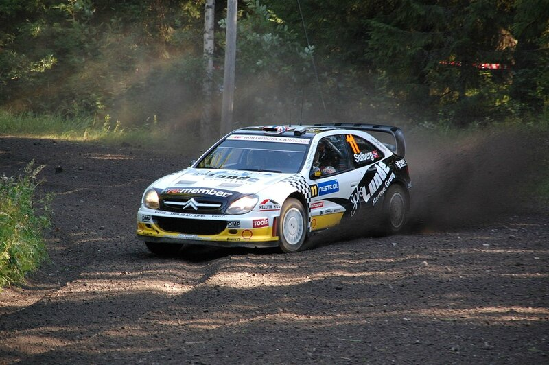1280px-Petter_Solberg_-_Rally_Finland_2009_2