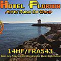 qsl-FRA-543-Baie-des-Anges-East-Breakwater-lighthouse