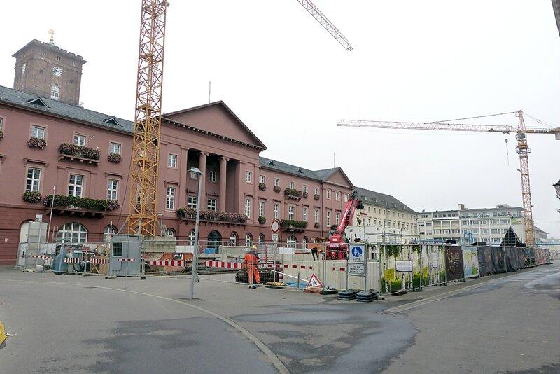 011116_travaux-ettlingerstrasse6