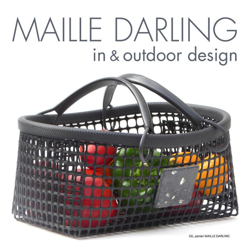 mailledarling-ouverture-magasin-juin