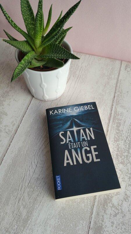 lecture-karine-giebel-satan-ange