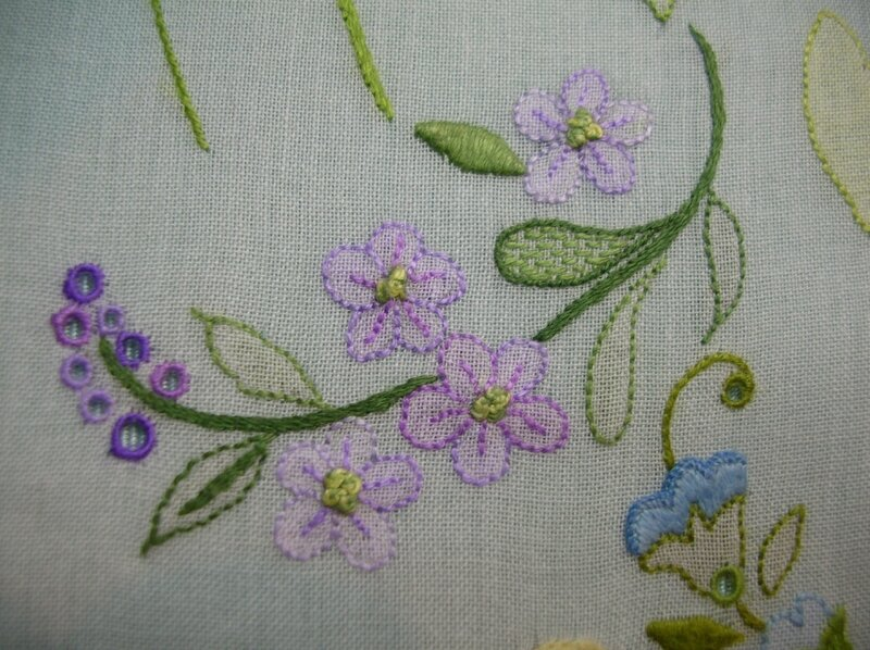 broderie traditionnelle 7