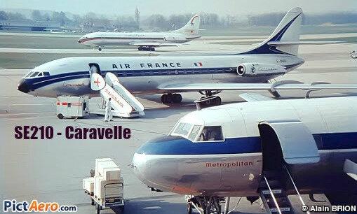 se210_caravelle