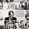 Surprise, rwanda, afrique du sud, la réunion et l'inde
