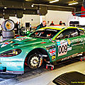 Aston Martin DBR 9_09 - 2010 [UK] HL_GF