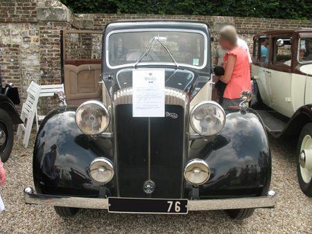 DaimlerEL24av