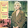 1960-04-10-l_europeo-italie