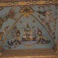 2008-02-11 Vientiane - Patuxai 003