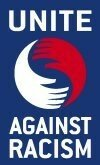 Unite_Against_Racism_logo_1_