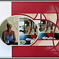 Portiragnes 2014 060b