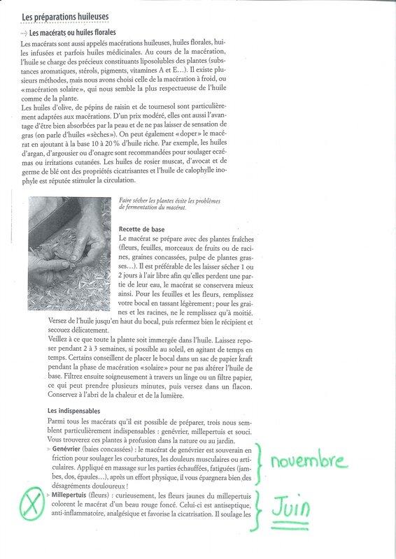 recettes cosmétique_Page_2