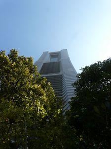 Canalblog_Tokyo03_18_Avril_2010_003