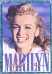 card_marilyn_serie1_num09