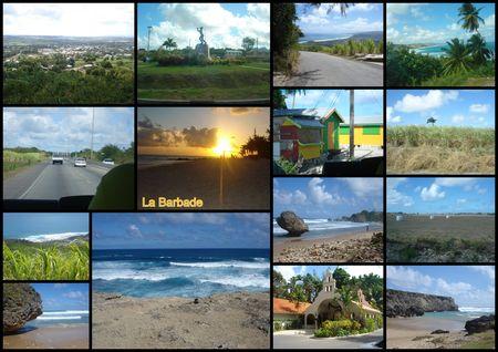 vacances_noel1