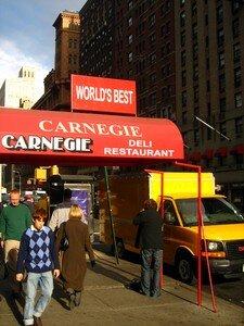 2006_12_10_NYC__96_