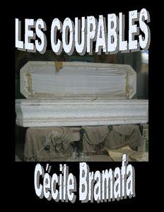 Les_Coupables