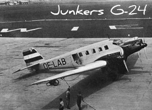 junkers_g_24
