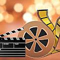 Les cahiers du cinéma dressent la liste des meilleurs films et séries de 2017