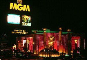 MGM_2004