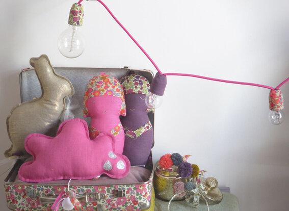 automne hiver 14 15 nini la duchesse. Black Bedroom Furniture Sets. Home Design Ideas