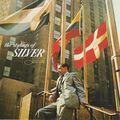 Horace Silver - 1957 - The Stylings Of Silver (Blue Note)