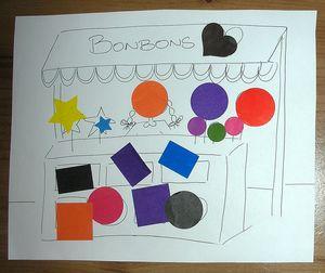 coloriage-gommettes (2)
