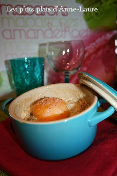 oeuf cocotte (2)