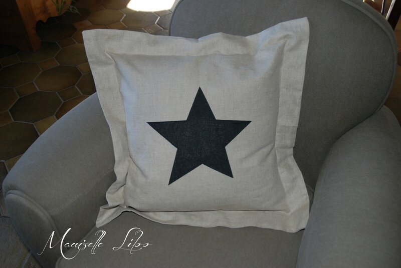 coussin a (1)