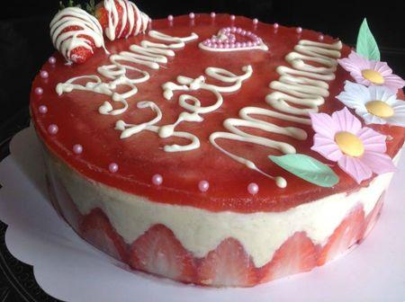 fraisier5