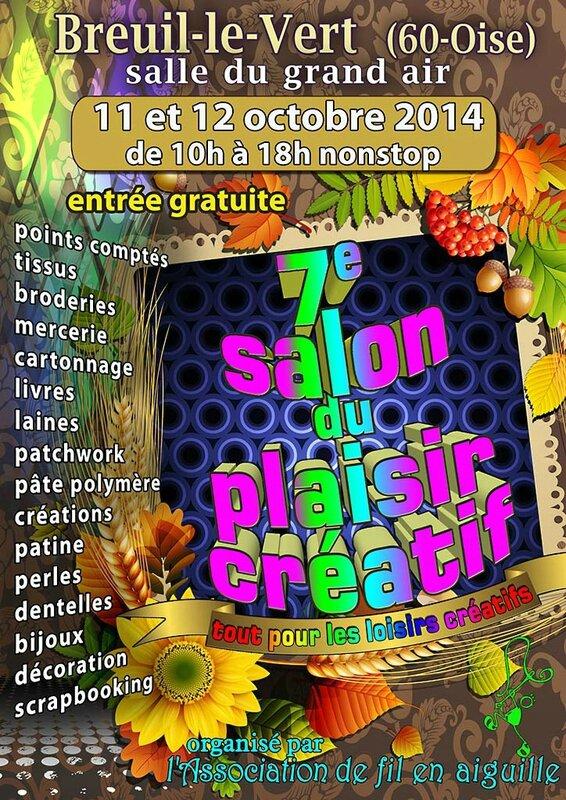 2014-10-11 breuil
