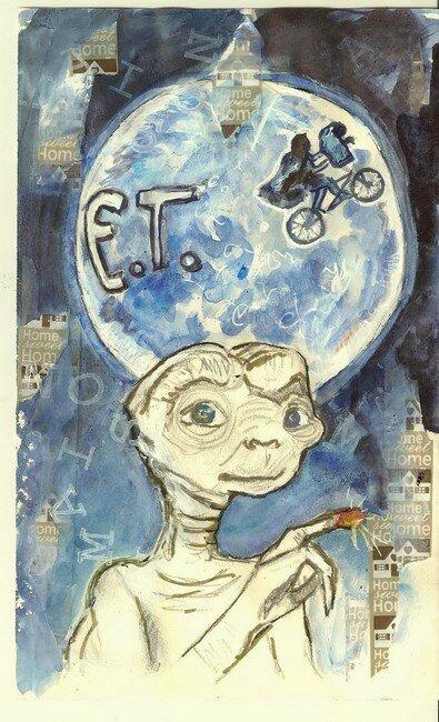 ET 001